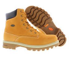 s lugz boots sale s lugz empire hi wr golden wheat color boots size 9 ebay