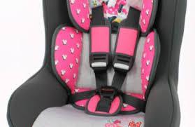 siege auto age limite systèmes de sièges auto gonflables pliables qu existe t il