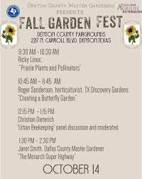 Texas Vegetable Garden Calendar by Denton County Master Gardener Association Texas A U0026m Agrilife