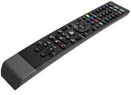 amazon com playstation 4 black amazon com playstation 4 universal media remote video games