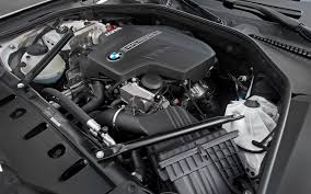 bmw 535i engine problems 2012 bmw 5 series reviews and rating motor trend