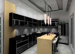 kitchen cabinet penang kitchen cabinet hatton resources