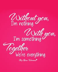 day wishes happy valentines day wishes for lover 2017 quotes images images
