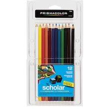 prismacolor colored pencils prismacolor premier soft colored pencil set