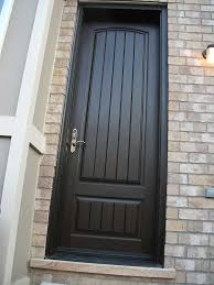 Back Exterior Doors News Fiberglass Exterior Doors On Fiberglass Entry Doors