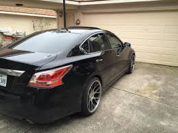 nissan altima 2015 on sale 2010 nissan altima rims for sale rims gallery by grambash 70 west