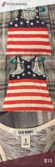 American Flag Plus Size Shorts The 25 Best American Flag Tank Ideas On Pinterest American Flag