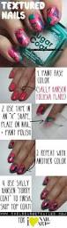 easy nail art identity magazine