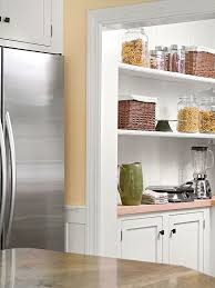 kitchen butlers pantry ideas 51 pictures of kitchen pantry designs ideas