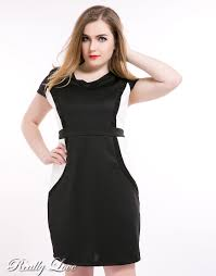 popular white plus size dresses for women cocktail buy cheap white