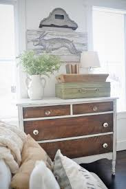 39 Guest Bedroom Pictures Decor by Best 25 Guest Bedrooms Ideas On Pinterest Guest Rooms Guest
