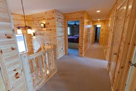painting knotty pine walls knotty pine walls bedroom with knotty pine ceiling wood