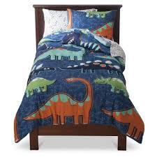 Dinosaur Bedding For Girls by Dinosaur Bedding For Boys Dinosaur Quilts Comforters Sheet