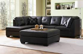 Leather Ottoman Tray by Exotic Ottoman Coffee Table With Tray Tags Ottoman Coffee Table