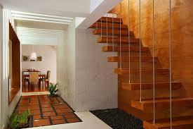 home interior design companies in kerala mindscape architects in kerala architects in kottayam
