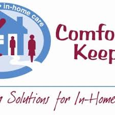 Comfort Keepers San Diego Comfort Keepers Home Health Care 121 N State College Blvd