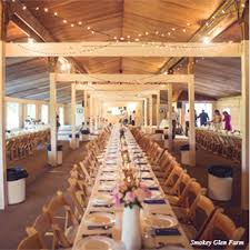 unique wedding venues in maryland all in one unique wedding and reception venues posh seven