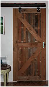sliding barn door track and rollers fixer upper midcenturyntique barn door hardware for sale