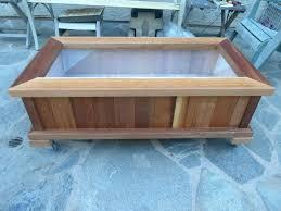Vegetable Garden Planter Box Plans Vegetable Planter Box Plans Raised Garden Box Diy Vegetable Garden