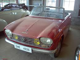 peugeot classic cars pics vintage classic cars in india page 29 team bhp