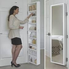 cabidor mirrored storage cabinet uncategorized mirrored storage cabinet amazing for amazing full