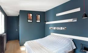 peinture bleu chambre stunning peinture chambre et bleu ideas amazing house design
