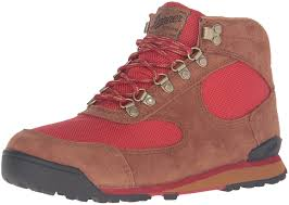 s outdoor boots nz amazon com danner s portland select jag hiking boot