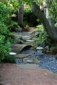 Diy Japanese Rock Garden 10 Best Rock Garden Images On Pinterest Landscaping Ideas