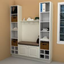 ikea mud room 5 tips for a great ikea mudroom