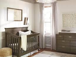 Convertable Crib by Smartstuff Furniture Varsity Convertible Crib