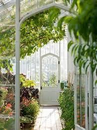Interior Garden House Une Déco Comme Un Jardin D U0027hiver Newspaper Coffee And Gardens