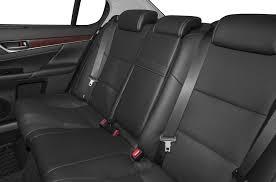 lexus hatchback diesel 2015 lexus gs 350 price photos reviews u0026 features