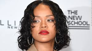 What If I Told You Potato Meme - rihanna takes on fat shamers with the perfect meme cnn