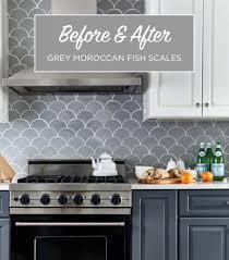 moroccan tiles kitchen backsplash moroccan tile kitchen backsplash lantern blue ideas pattern in