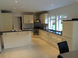 Who Paints Kitchen Cabinets Painting Kitchen Cabinets Cork Painters For Professional Painting