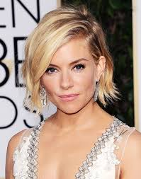 hairstyles short on an angle towards face and back 4 hairstyles for thin hair that give major volume short cuts bobs