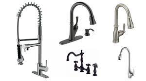 kohler commercial kitchen faucets stunning kohler faucets lowes commercial kitchen bathroom sink
