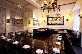 private dining rooms in nyc charming 51 beautiful private dining rooms nyc graphics home