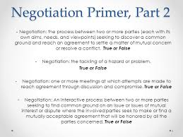 Seeking Negotiation Mediation Consultants A Road Map For Conflict Resolution Ppt