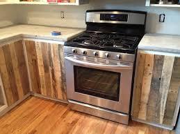 kitchen l shaped kitchen design with island grey wood floors