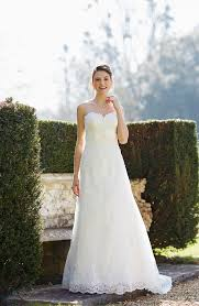 wedding dress sub indo liliana wedding dresses liliana bridal dresses