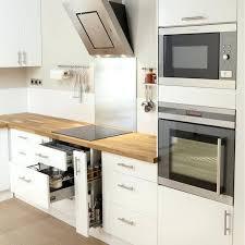 accesoire cuisine accessoire cuisine leroy merlin meuble de cuisine blanc delinia