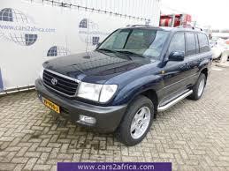 ww toyota cars2africa