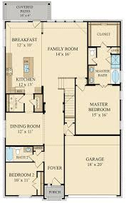 alabaster new home plan in fairfield brookstone collection by lennar