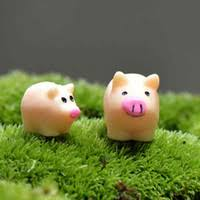 dropshipping garden pig uk free uk delivery on garden pig m