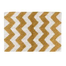 Bathroom Rugs Sets White And Gold Bath Rug Creative Rugs Decoration