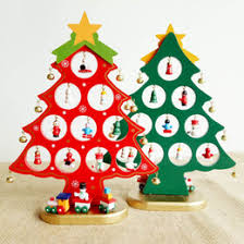 wooden tree decorations wooden tree decorations