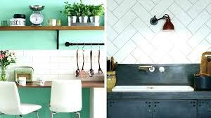 changer plan de travail cuisine carrelé changer un plan de travail best changer plan de travail cuisine