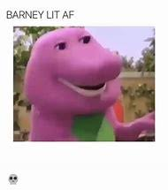 Barney The Dinosaur Meme - best 25 ideas about dinosaur meme find what you ll love