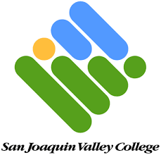 san joaquin valley college online sjvc school logo clipart library
